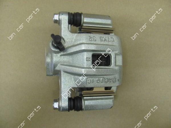 Chevrolet Lacetti Zacisk Hamulcowy Tyl Prawy Kpl